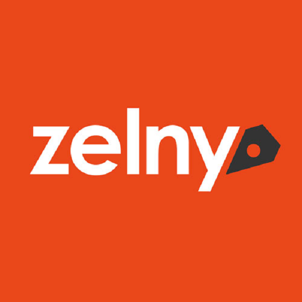 Zelny – Digital Signatures for Developers