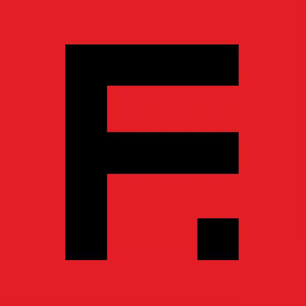 Finarm.com