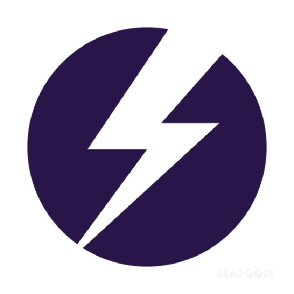 LeadGods