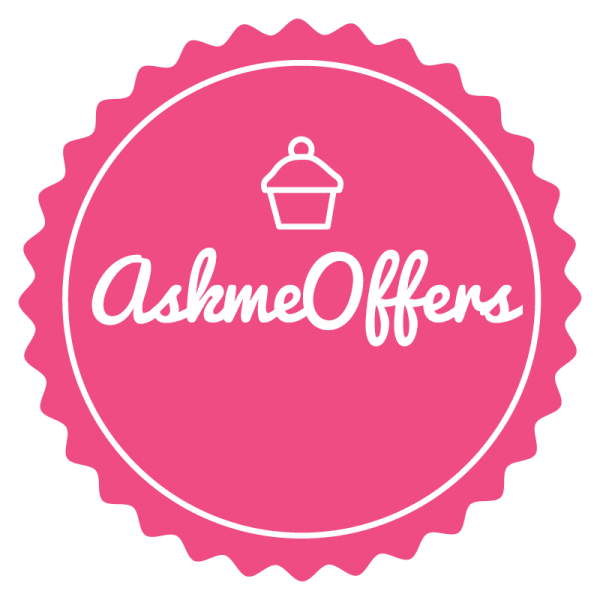 Askmeoffers Grab the latest coupons & offers