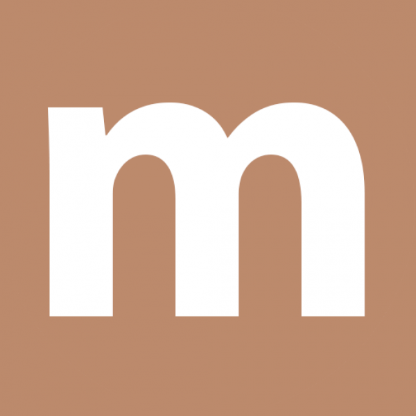 Maltbook The social network for whisky lovers