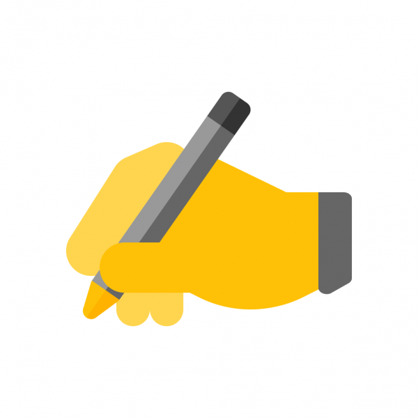 Rytr Rytr an AI tool that helps you write your thoughts in a creative and speedy manner
