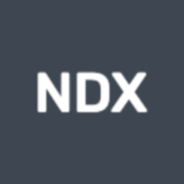 NFTNDX.IO View and verify the authenticity of NFTs with this index