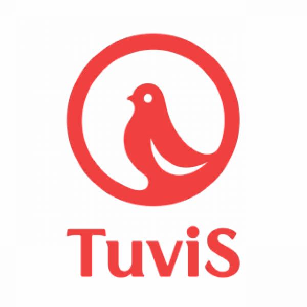 TuviS