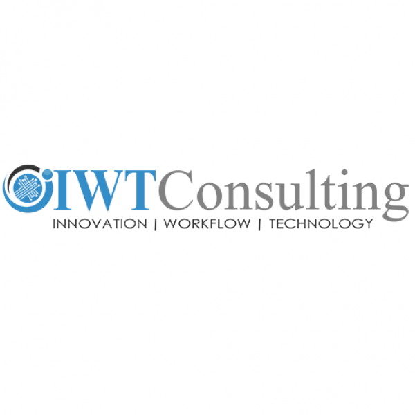 IWT Consulting Experts in the Zoho suite products and Maximizer CRM