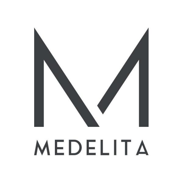 Medelita Medelita