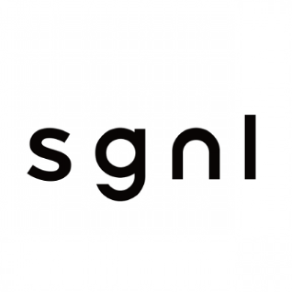 Sgnl Touch Your Sound