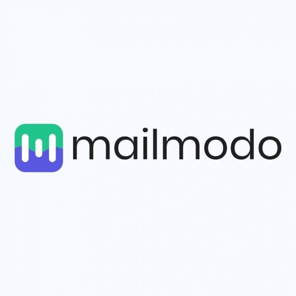 Mailmodo