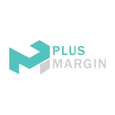 PlusMargin