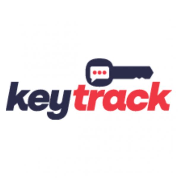 Keytrack Property Collaboration Platform for Completing Real Estate Deals