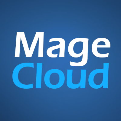 MageCloud Create Your Free Magento Store in 3 Minutes