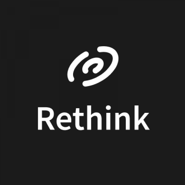 Rethink Files
