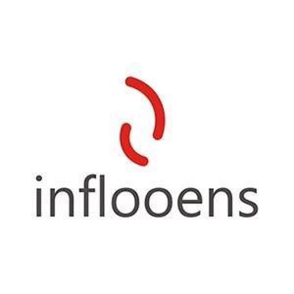 inflooens | Mortgage CRM