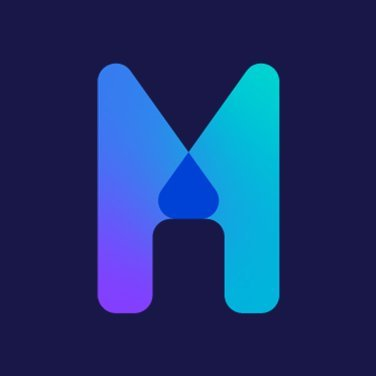 Meet Hugo  The fastest growing companies find tailored sales opportunities using Meet Hugo's award-winning sales intelligence platform.