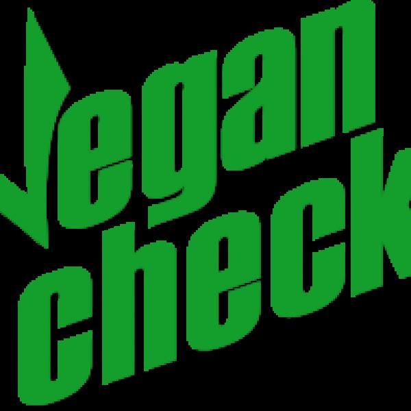 Vegan Check