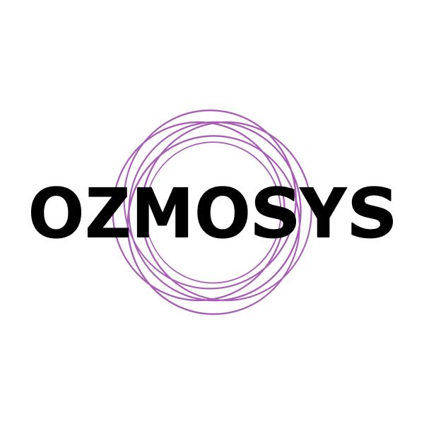 Ozmosys