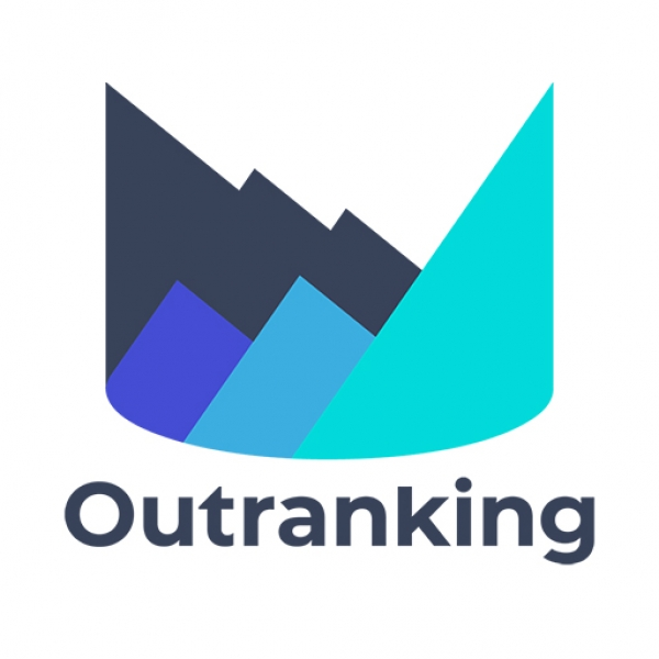 Outranking Platform