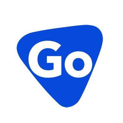 GoSchooler    Ultimate School Management Software