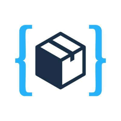 WPCodeBox Complete WordPress code snippet manager.