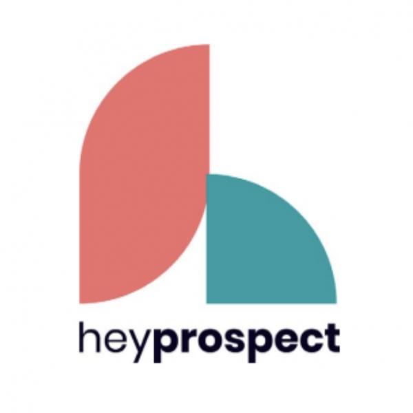 HeyProspect