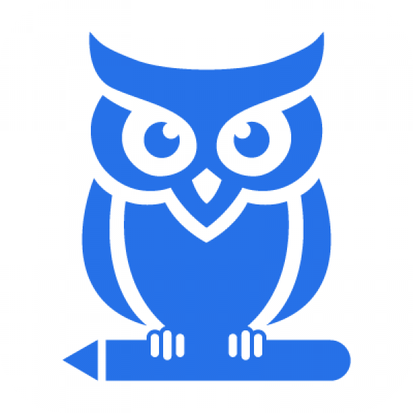 InvoiceOwl Work smarter, get paid quicker it's that simple!