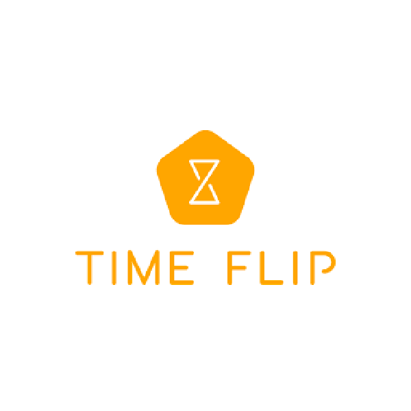 TimeFlip TimeFlip gadget Makes Time Management Easy and Affordable Like Never Before
