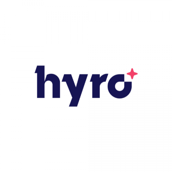 Hyro Turn Complex Data Into Simple Dialogue