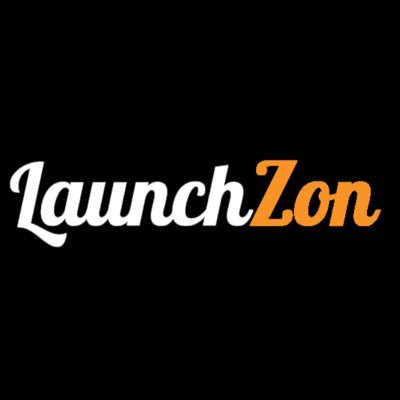 LaunchZon Launch your Amazon products with LaunchZon