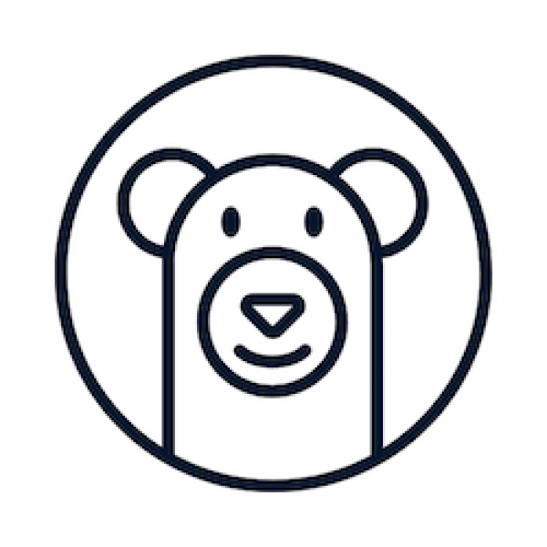 Support Bear
