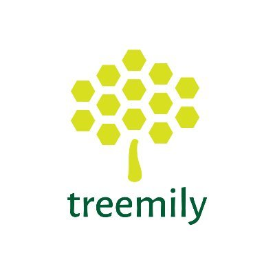 Treemily Treemily is an online family tree builder that helps users create diverse visualizations of their families.