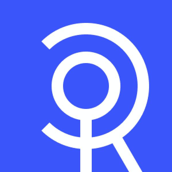 Remmy Skincare App