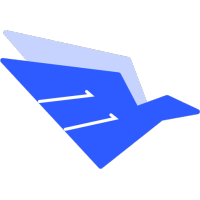 AirborneApp Sales engagement & automation platform for agencies
