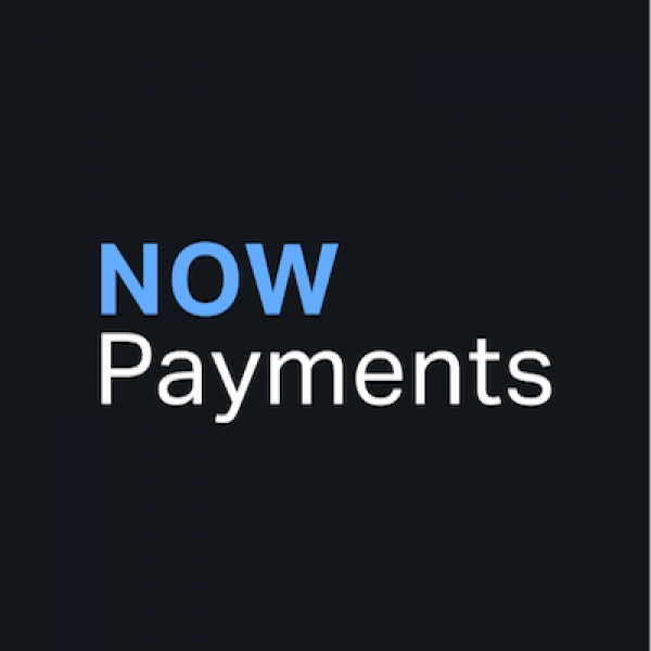 NOWPayments