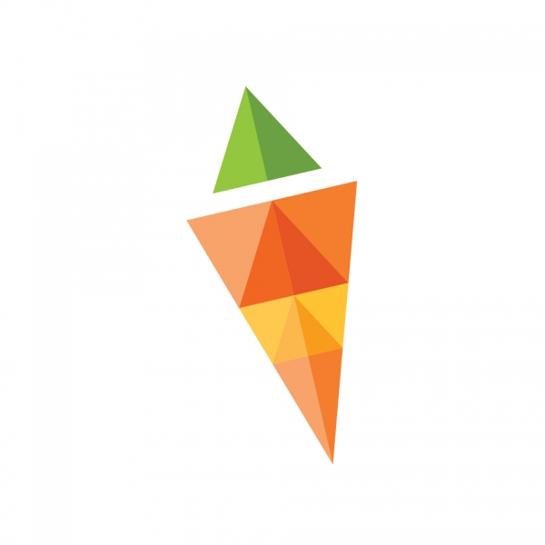 Lucky Carrot All-In-One Employee Engagement Platform