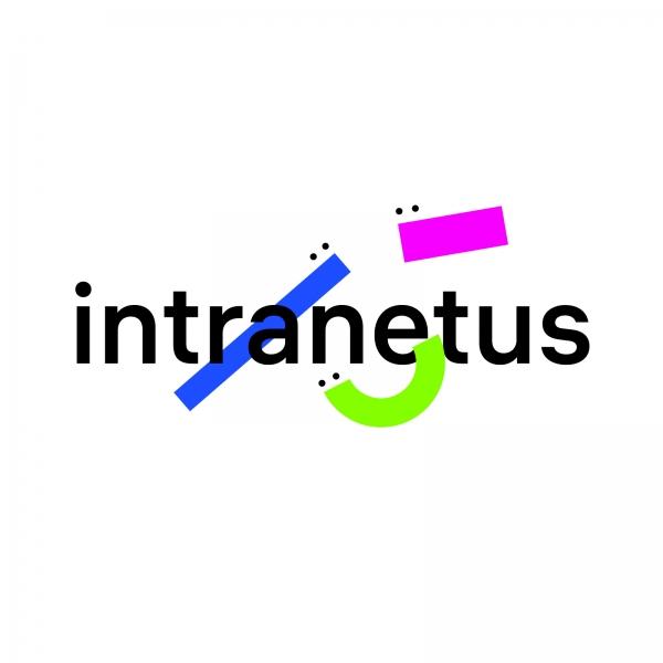 Intranetus