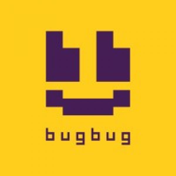 BugBug BugBug