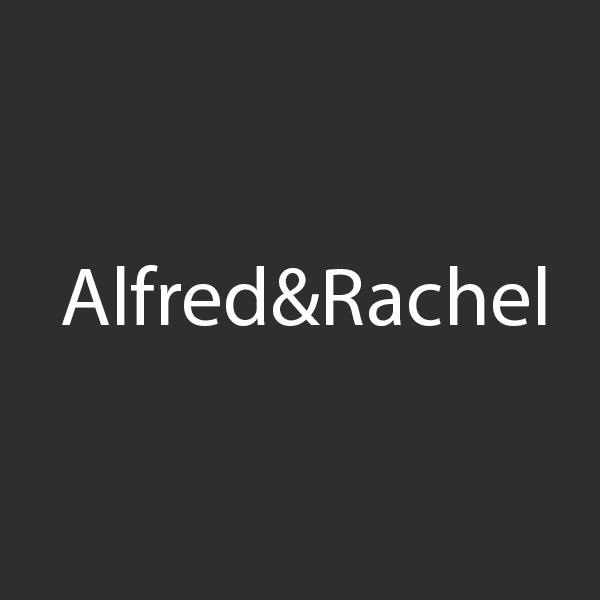 Alfred&Rachel