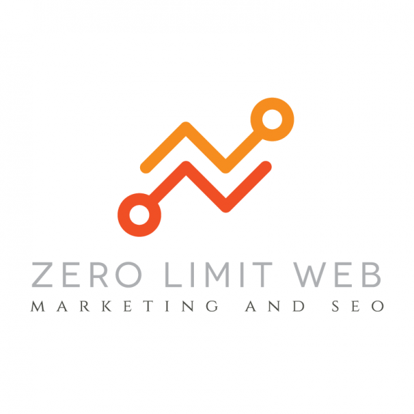 Zero Limit Web Top Rated SEO and Digital Marketing Services