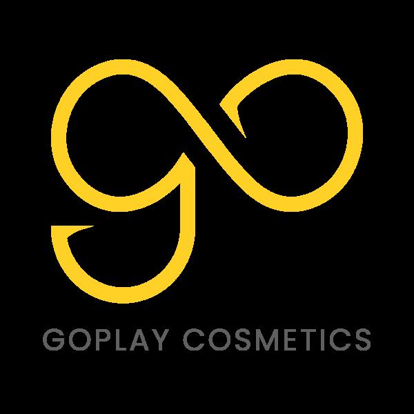 GoPlay Cosmetics