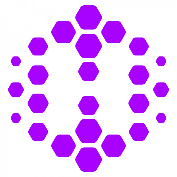 Hexomatic The no-code, point and click work automation platform