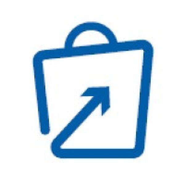 Shoptimize End to End D2C eCommerce Platform and Growth Platform