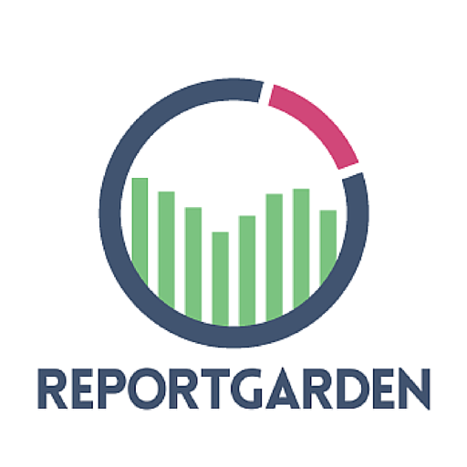 ReportGarden Reporting & Dashboard Software for Digital Ad Agencies