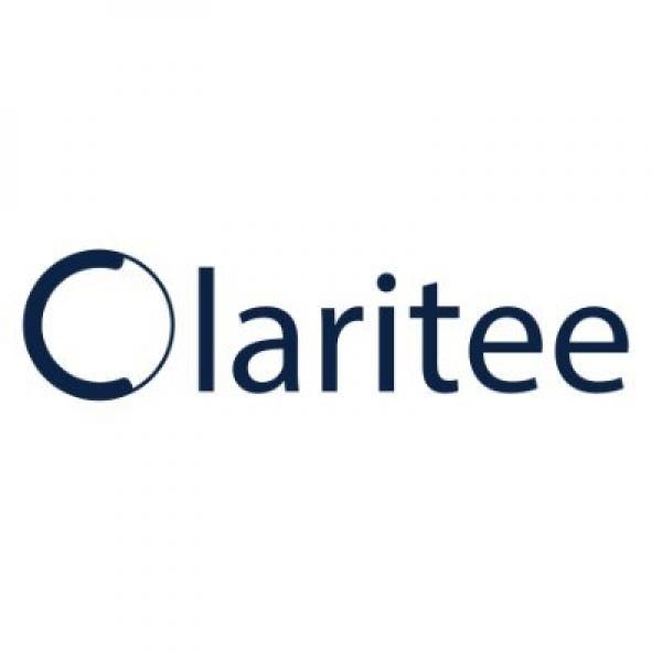 Claritee