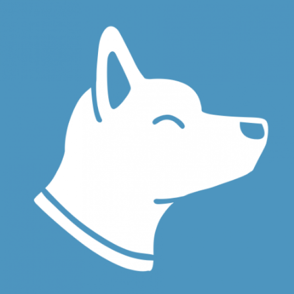 Pooch Inc. Pooch is your personal dog trainer