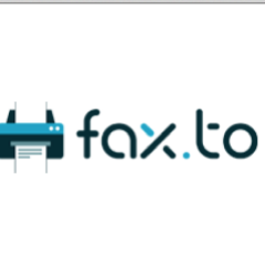 Fax.to Send and receive fax online or your smartphone