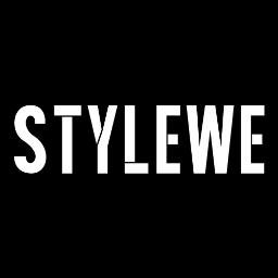 StyleWe Designers at fingertips