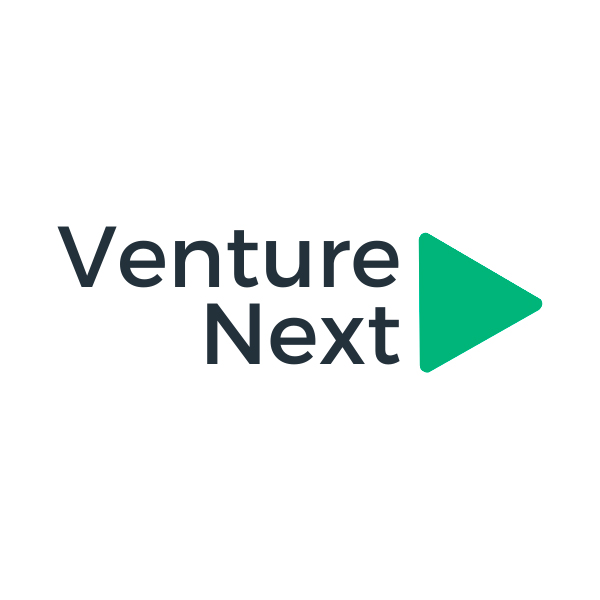 VentureNext Connecting you with viable, ready to start business opportunities