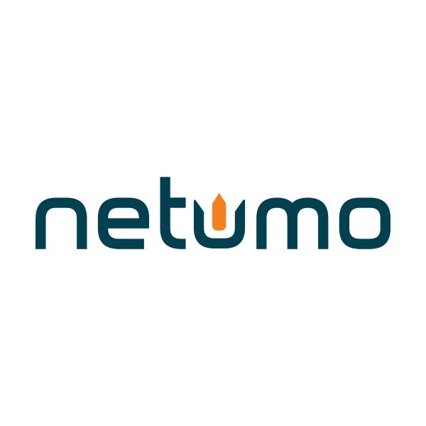 Netumo 24x7 website uptime monitoring.