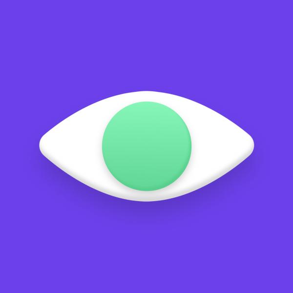 Moni Moni is the easiest way to track your crypto,DeFi portfolios and explore the market.