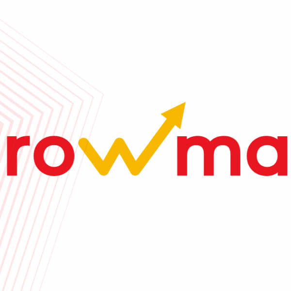 Growmax.io Smarter, simpler commerce for manufacturers, wholesalers